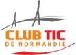 Club TIC