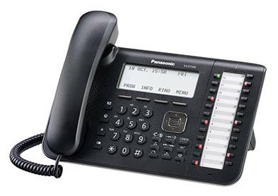Panasonic KX-DT546